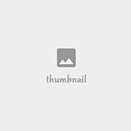 HTML标签对SEO的积极作用
