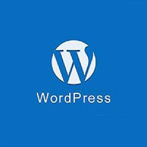 【简单实用】wordpress更换域名搬家的几个步骤