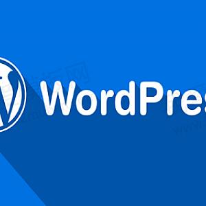 建站使用WordPress程序有哪些优缺点呢